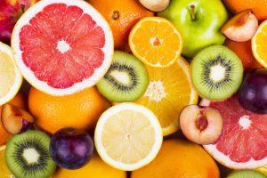 誰でも糖質制限ダイエットに成功する!ビタミンの重要性と3つの食材